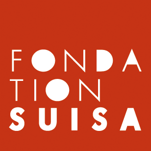 FondationSUISA_Color.png