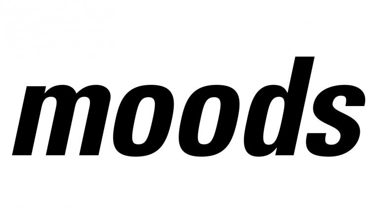 Moods_Black.jpg