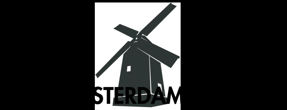 NewAmsterdam_Black.png