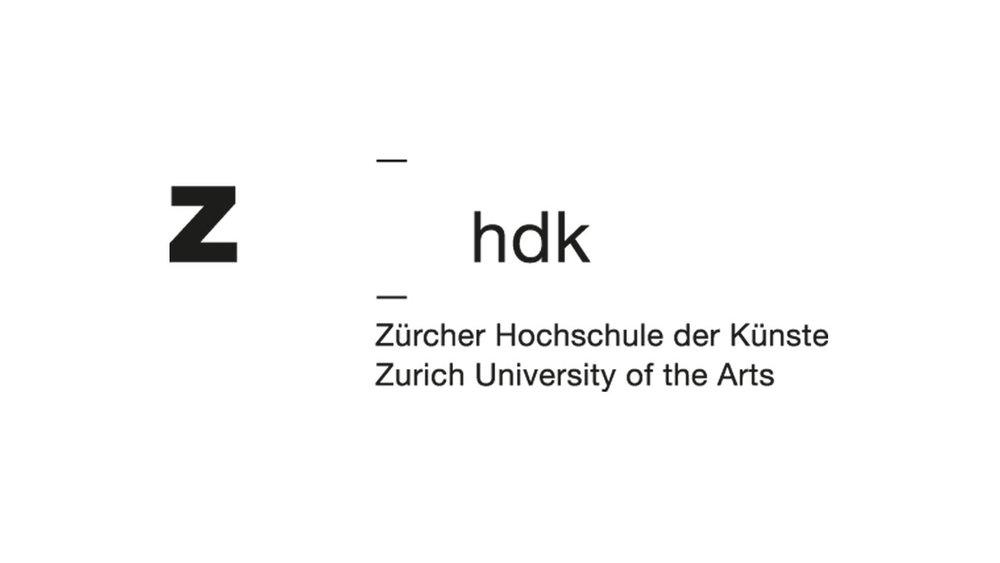 ZHdK_Black.jpg