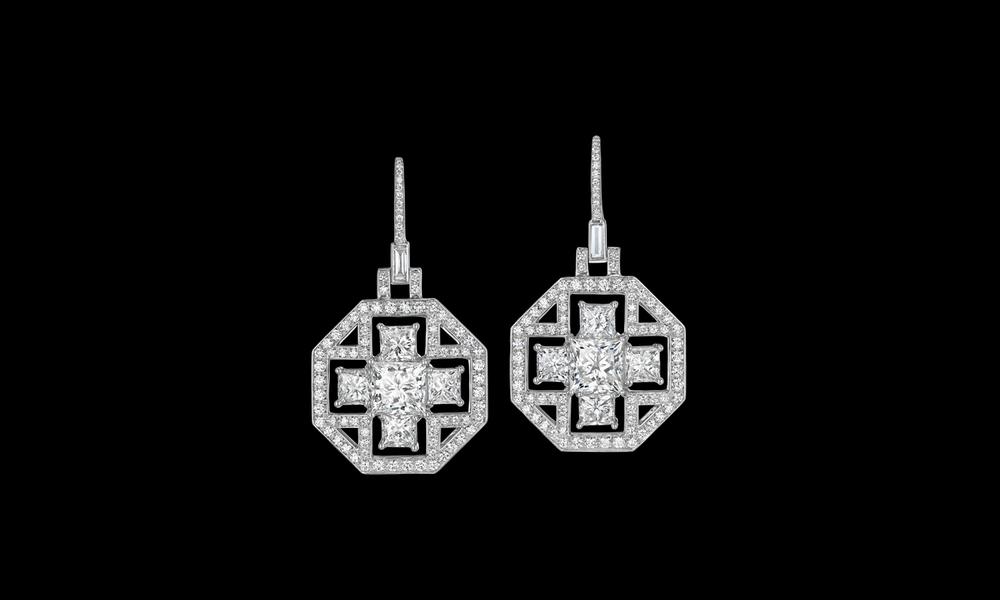 Bespoke-Octagon-Earrings.jpg