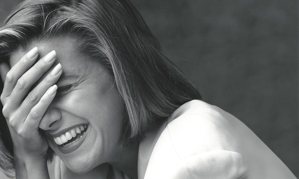 maria-headshot-2.jpg