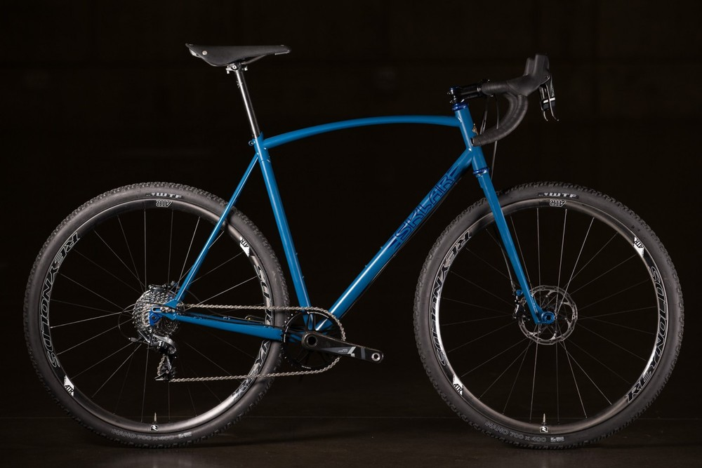 2016-NAHB-Sklar-Disc-All-Road-1-1335x890.jpg