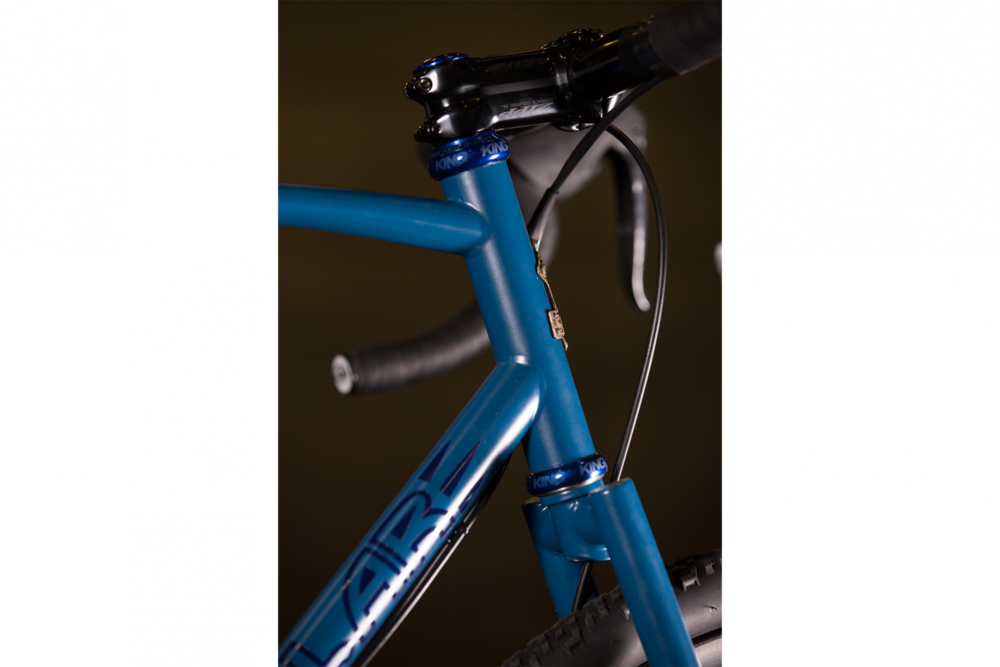 2016-NAHB-Sklar-Disc-All-Road-9-1335x890.png