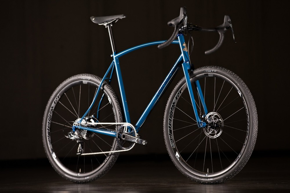 2016-NAHB-Sklar-Disc-All-Road-17-1335x890.jpg
