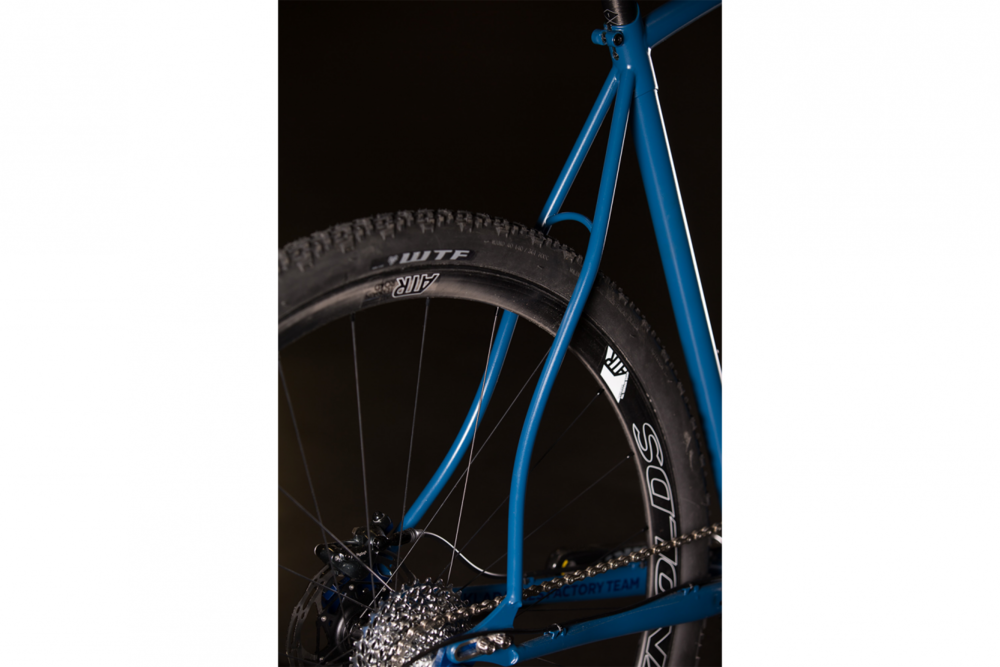 2016-NAHB-Sklar-Disc-All-Road-15-1335x890.png