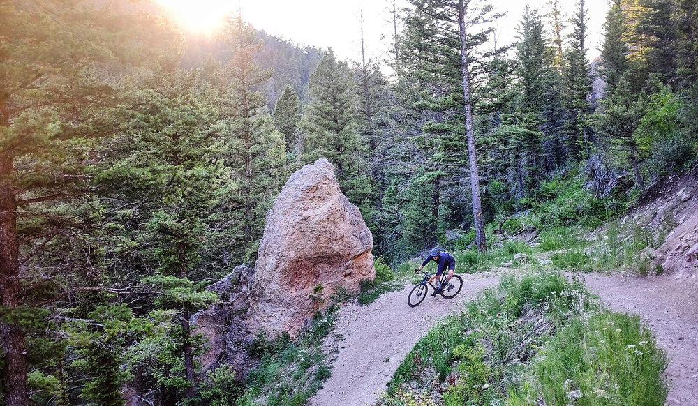 best monstercross bike