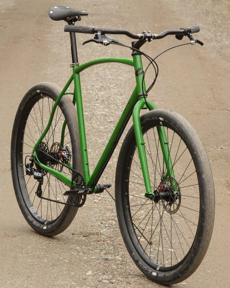 Blog Sklar Handmade Bicycle Frames Mountain Cyclocross Bikes