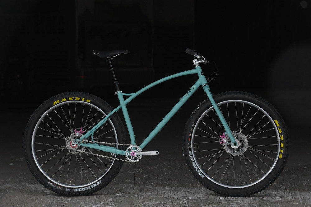 Sklar steel 29 plus singlespeed_6544.jpg