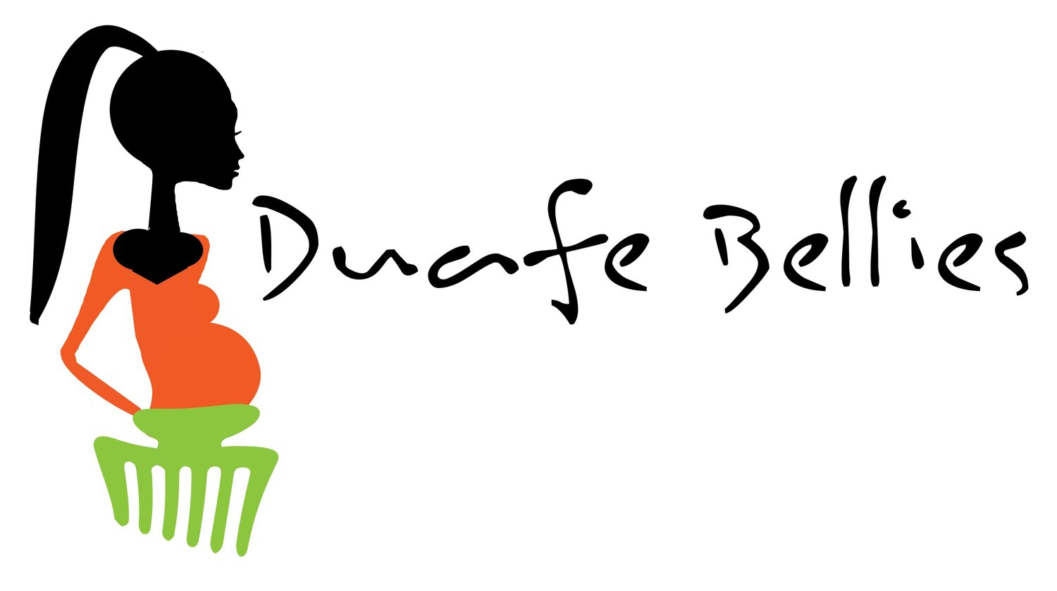 Duafe Bellies LLC