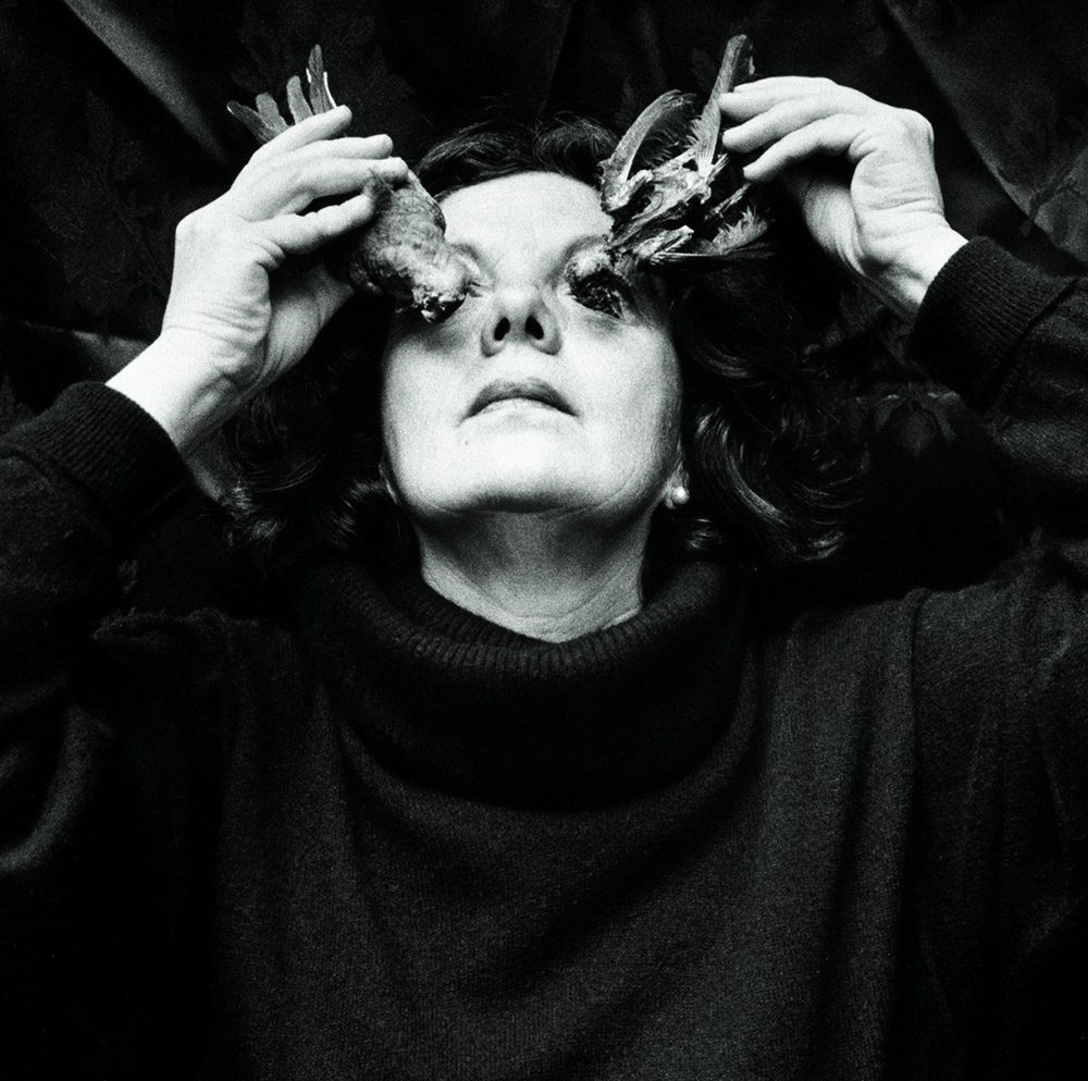 ¿Ojos para volar? (Graciela Iturbide, Coyoacán, 1991).jpg