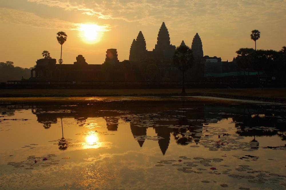 Angkor_Dawn.jpg