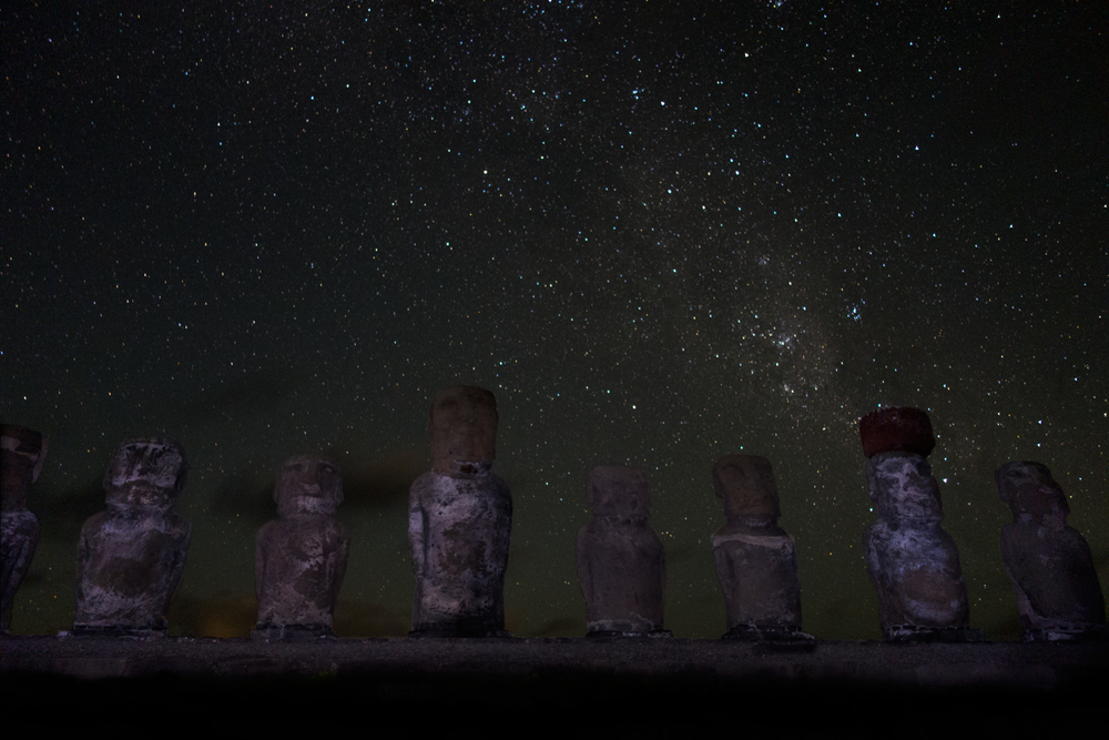 Milky_Moai-140227.jpg