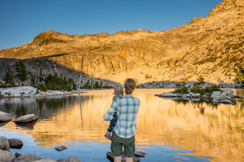 lakes-1.jpg