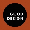 Good Design Awards 2014, Winner (Camera)