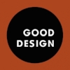 Good Design Award Winner (Camera)