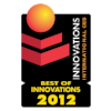 CES Best of Innovations, Digital Imaging