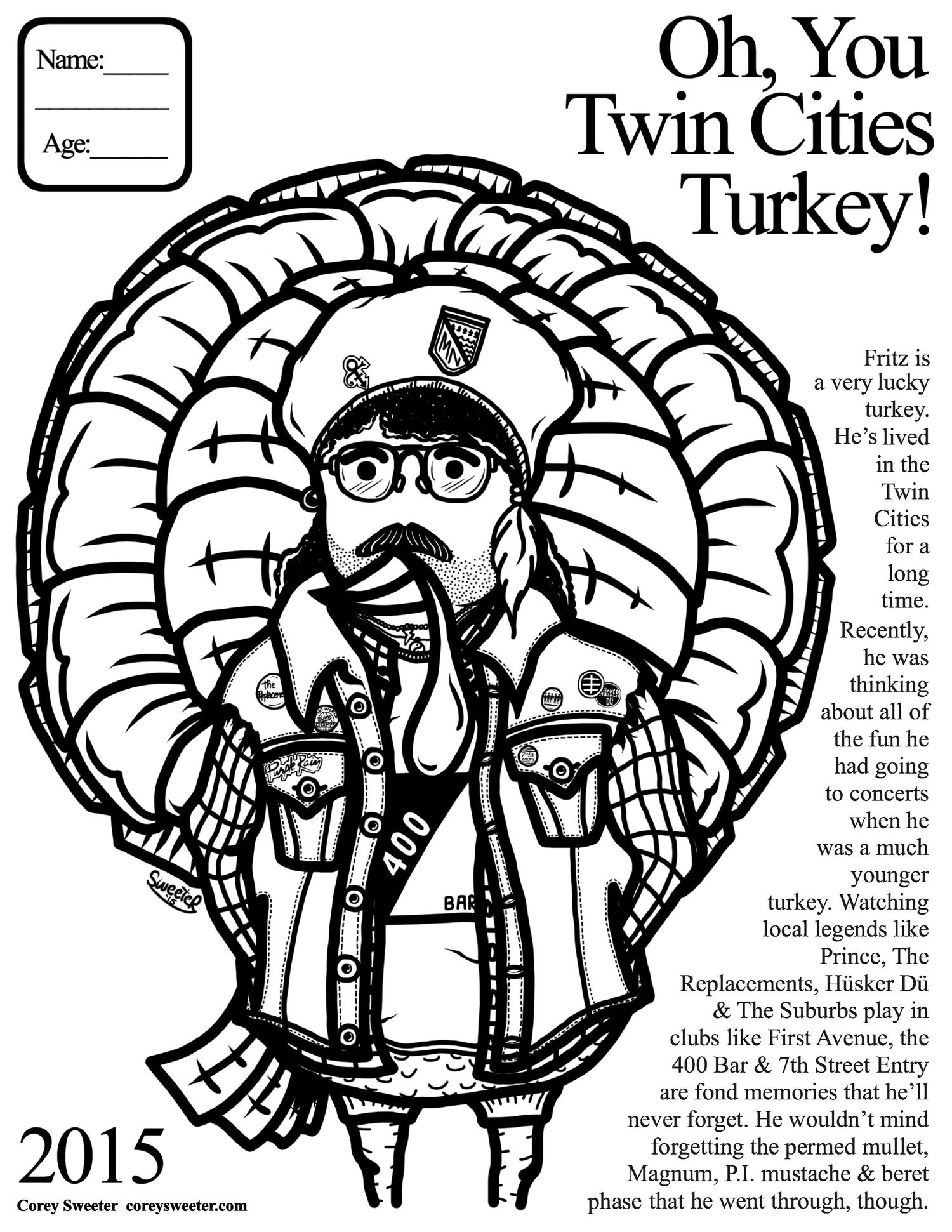 2013 2014 2015 u0026 2016 oh you twin cities turkey as featured