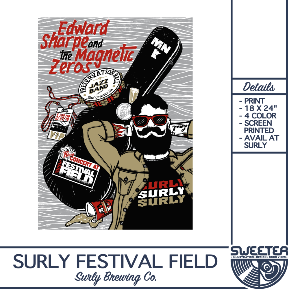 PORTFOLIO - SURLY ED SHARPE.png