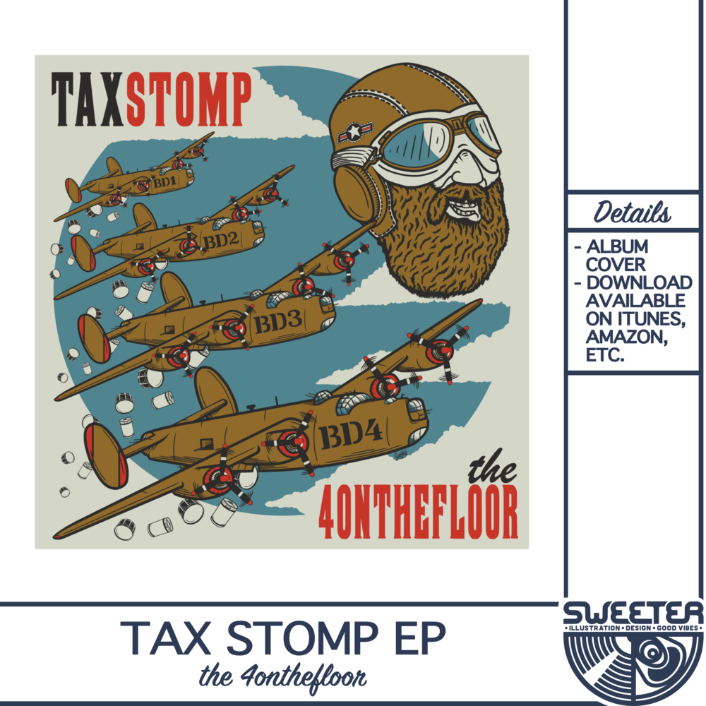 PORTFOLIO - TAX STOMP.png