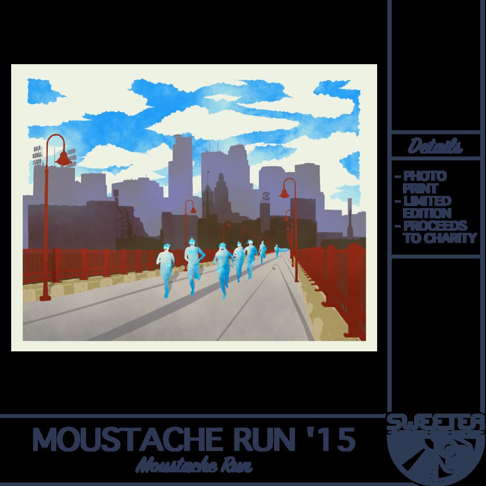 PORTFOLIO - MOUSTACHE RUN.png
