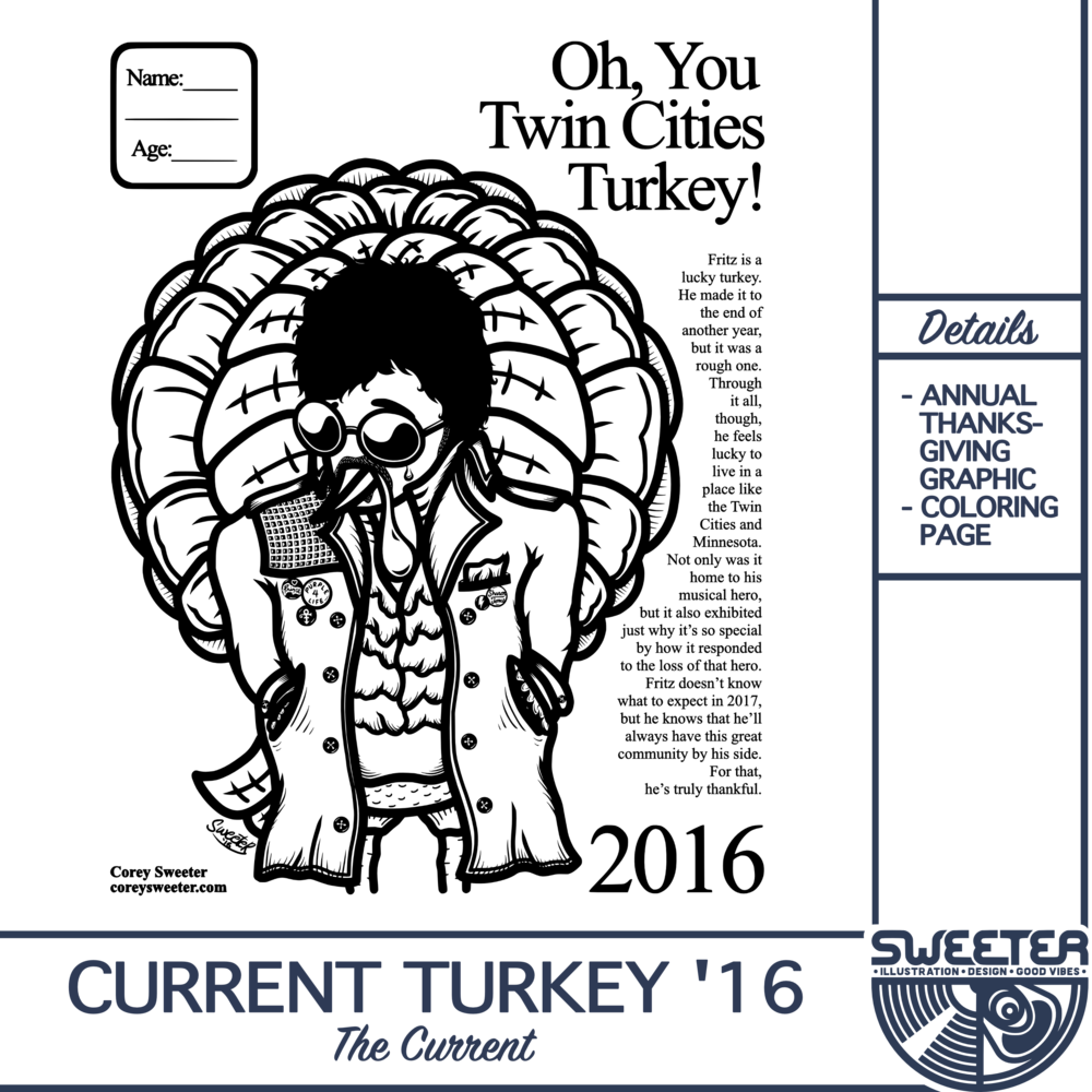 PORTFOLIO - TURKEY 16.png