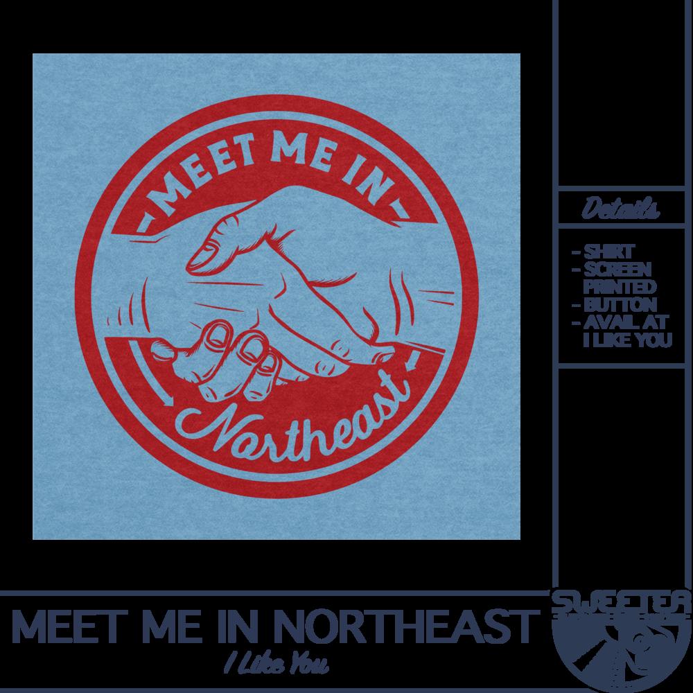 PORTFOLIO - MEET ME IN NORTHEAST.png