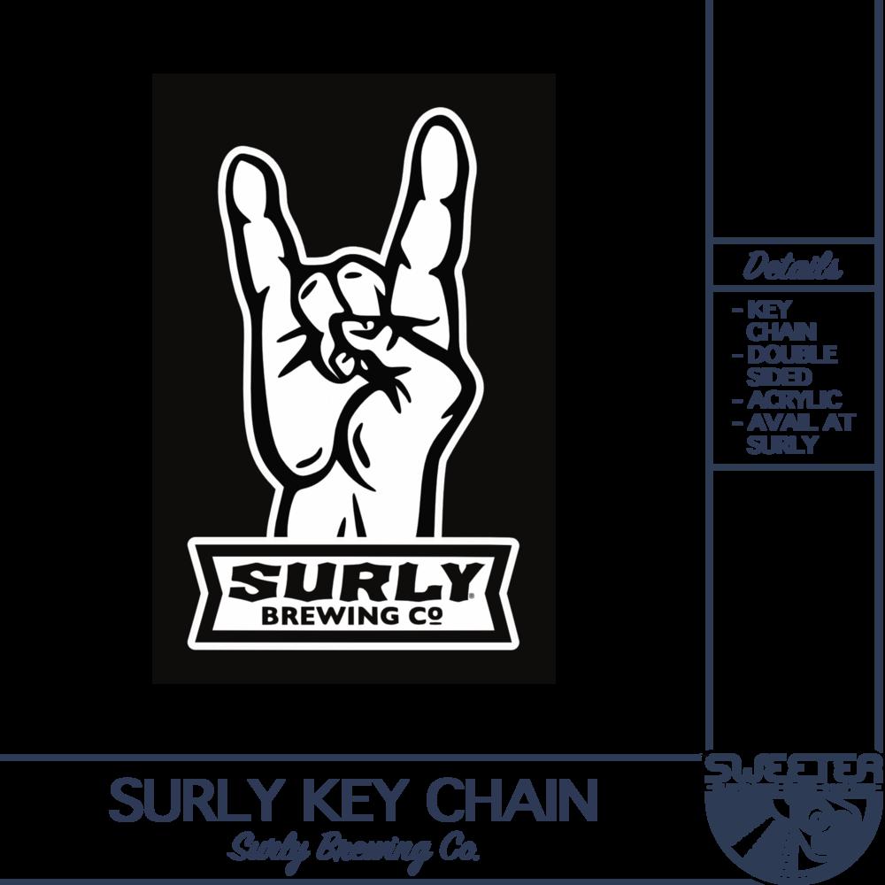 PORTFOLIO - SURLY KEY CHAIN.png