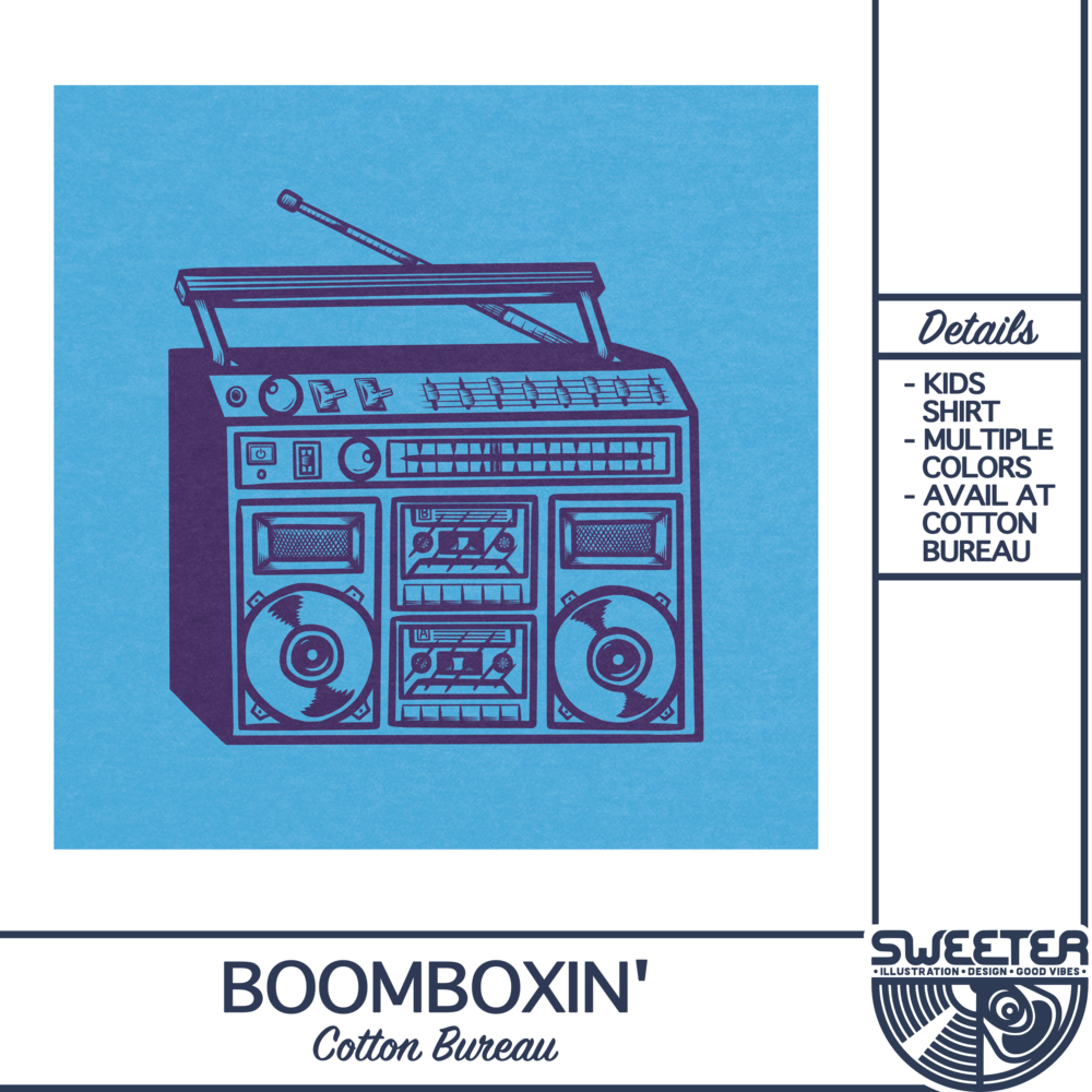 PORTFOLIO - BOOMBOXIN'.png