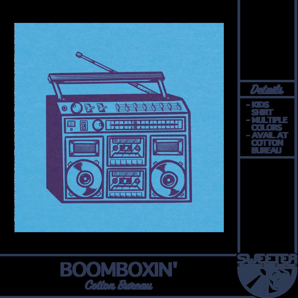 PORTFOLIO - BOOMBOXIN'.png