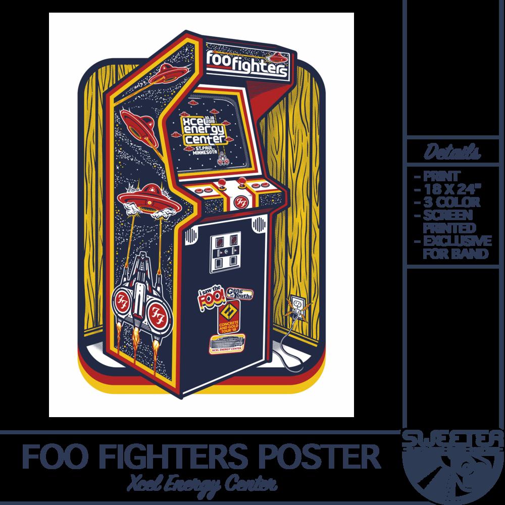 PORTFOLIO - FOO FIGHTERS.png