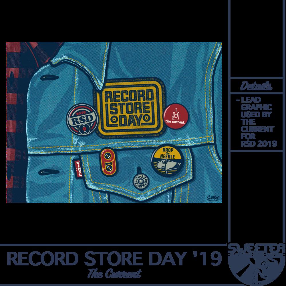 PORTFOLIO - RECORD STORE DAY '19.png