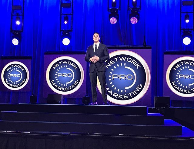I would like to thank @ericworre & @marinaworre for giving me the platform and opportunity to share my story today. Being the speaker right before @tonyrobbins is not an easy task. My goal today was not only to inspire people through my story, but to cause people to create their own story so that one day they too can share and inspire others. The process is more important than the prize. The process changed my life. #GoPro