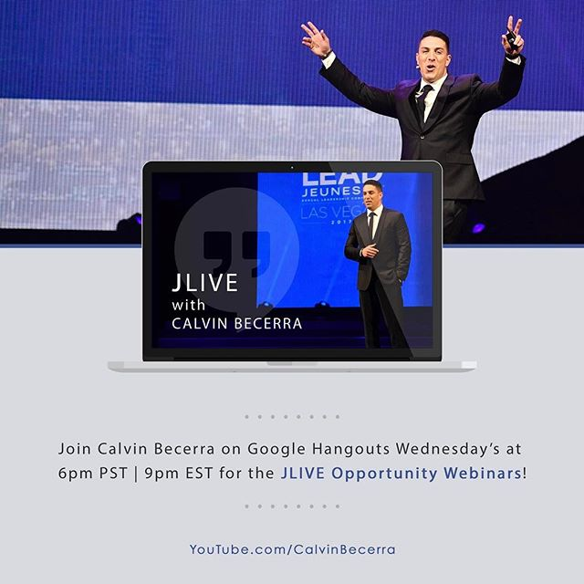 Jeunesse distributors, join me tomorrow evening as I share the business with your respected prospects. Send them here to see what we are doing, and then show them simply how to get involved. #Jeunesse 🤳🏻📲💻🖥 Watch here tomorrow: https://www.youtube.com/watch?v=Z9j1o4Flf-Q