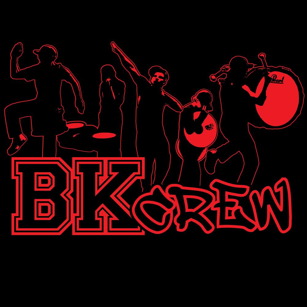 BK_CREW_MEMBER_Shirt_Front.png