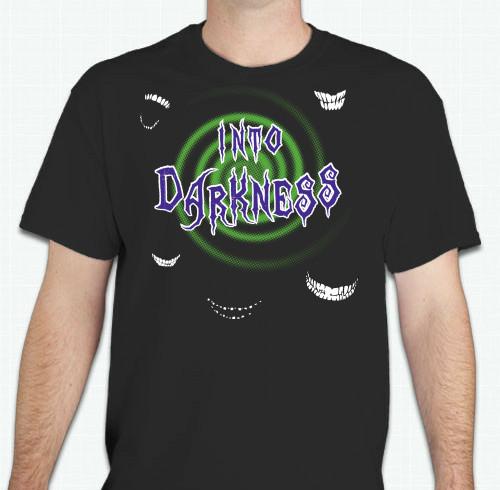 "Dakota Ridge HS 2014 ""Into Darkness"""