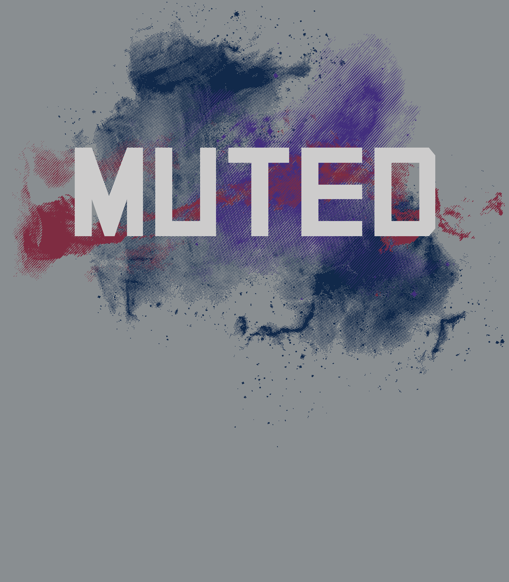 DRA-Muted-Front-01.png