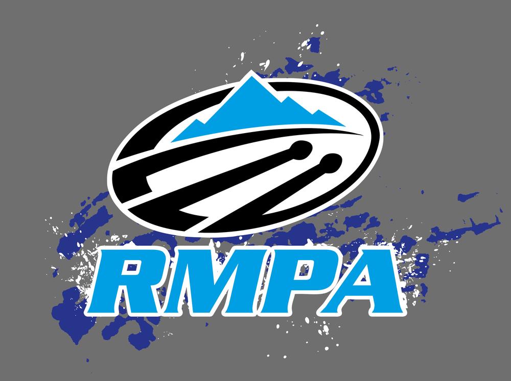 rmpa.png