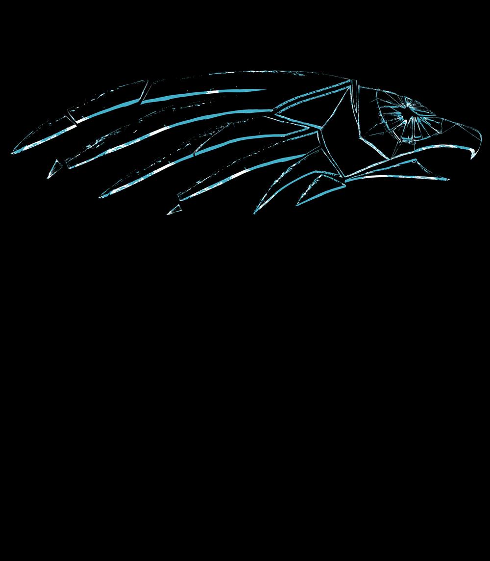 """Dakota Ridge HS 2016 """"Shattered"""""""