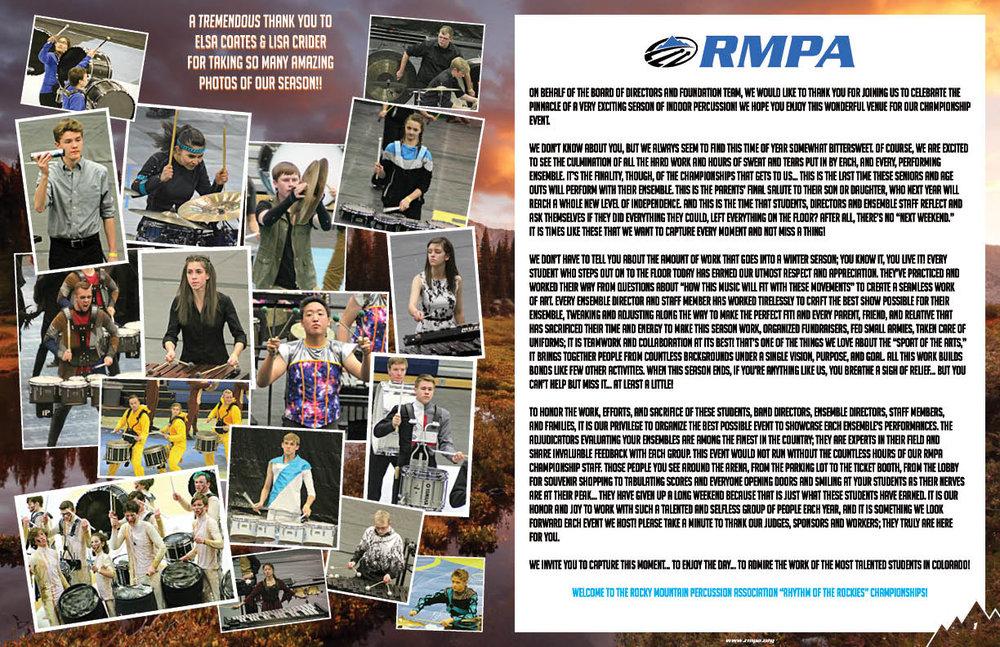 2017 RMPA Program2.jpg