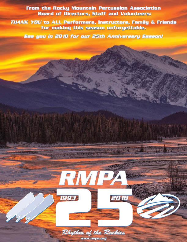 2017 RMPA Program19.jpg