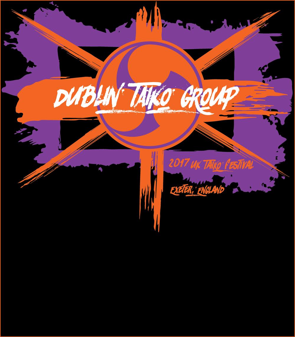 PRINT - DTG UK Taiko - FRONT-black.png