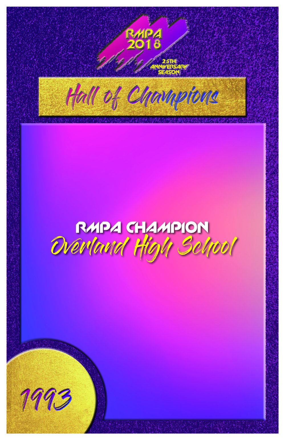 Hall of Champions Posters_Page_01.jpg