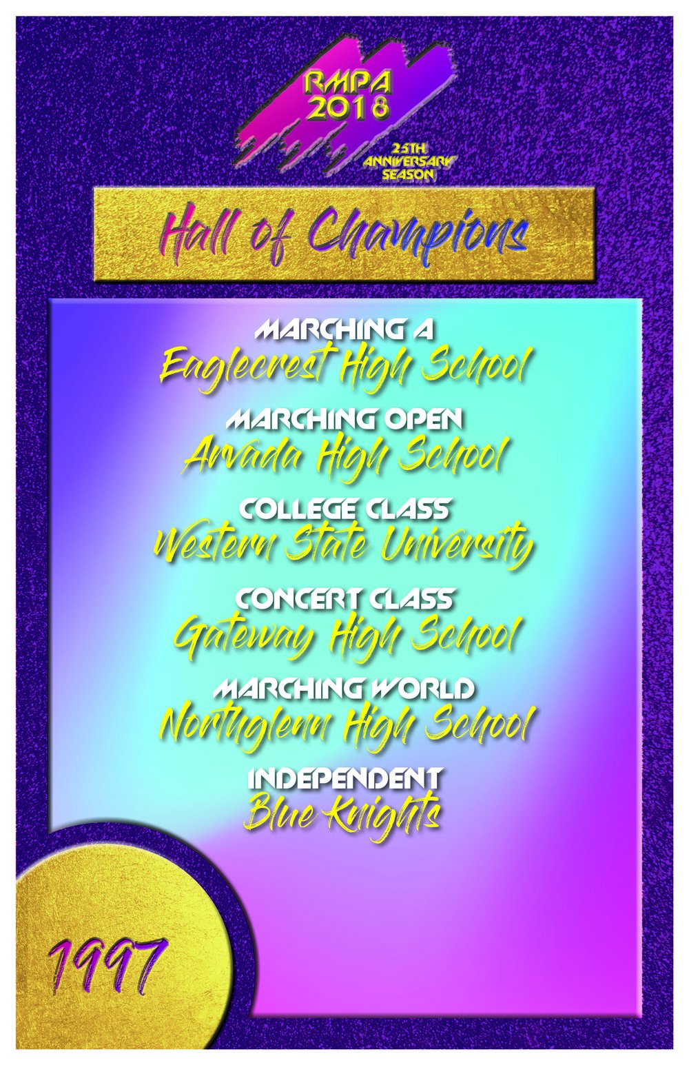Hall of Champions Posters_Page_05.jpg