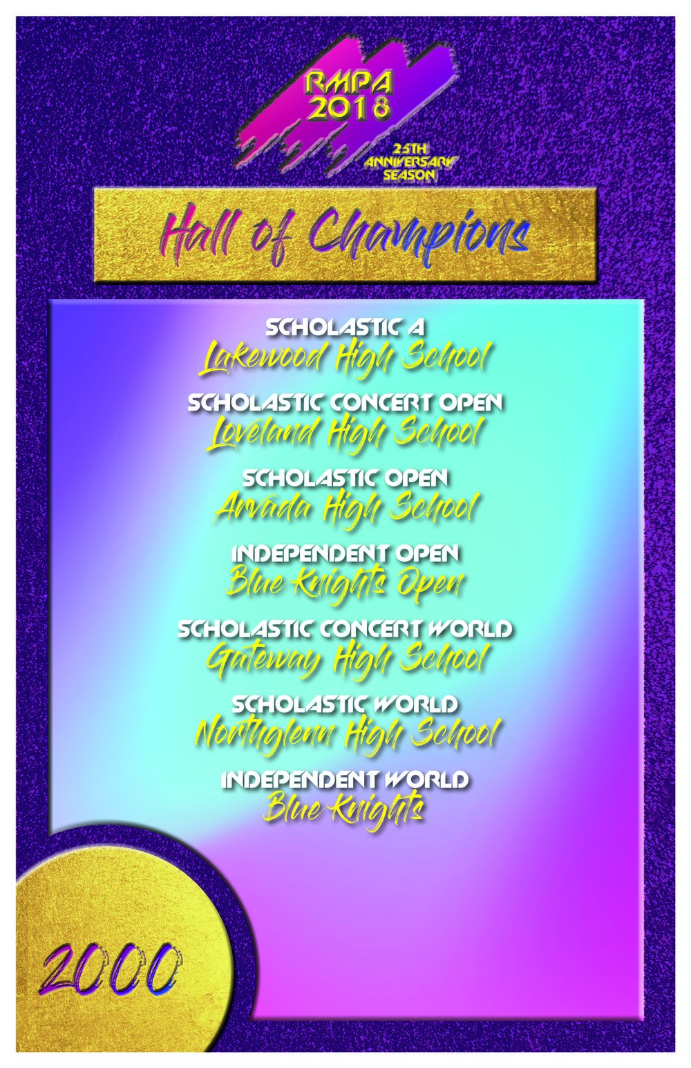 Hall of Champions Posters_Page_08.jpg