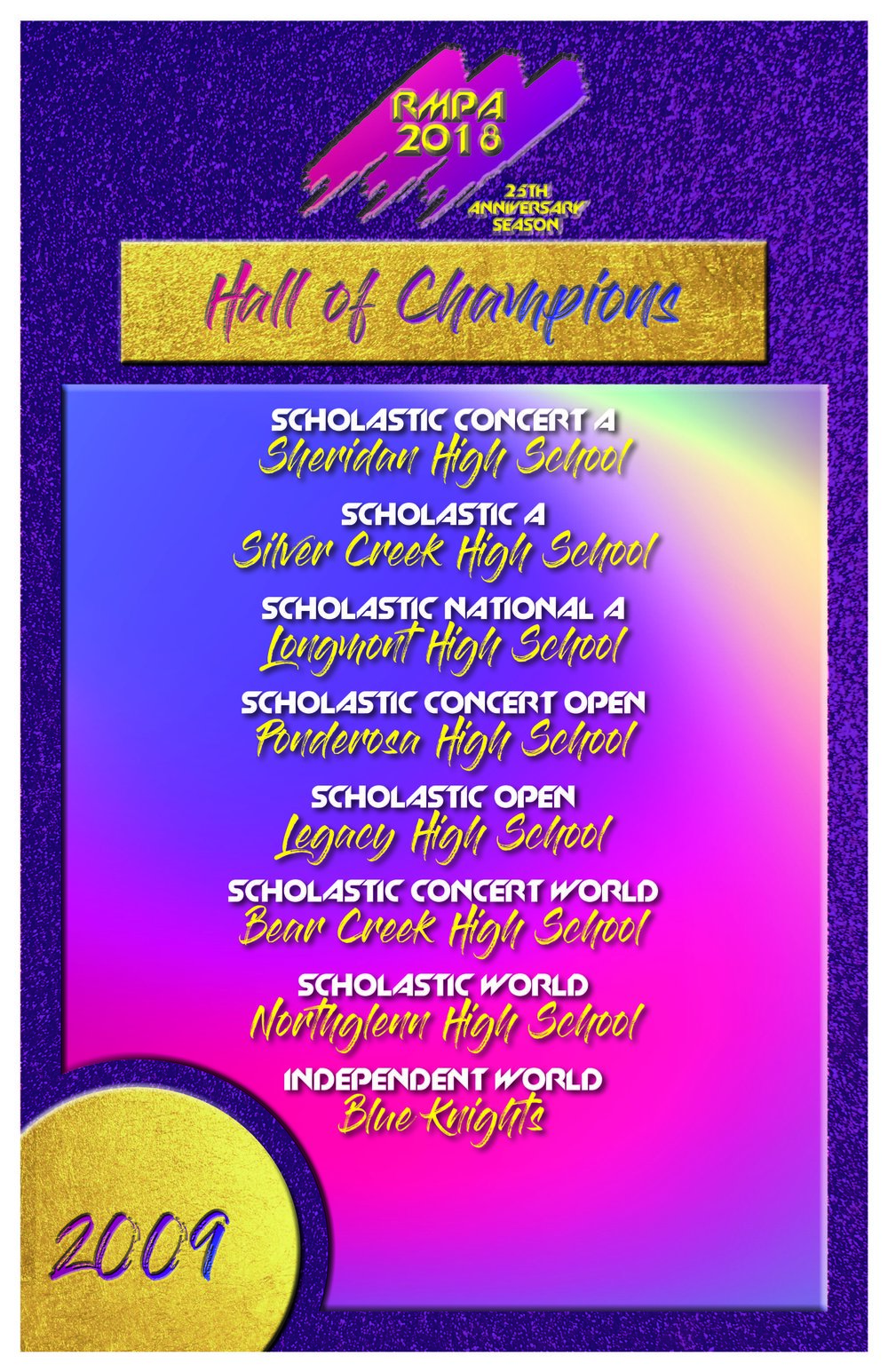 Hall of Champions Posters_Page_17.jpg