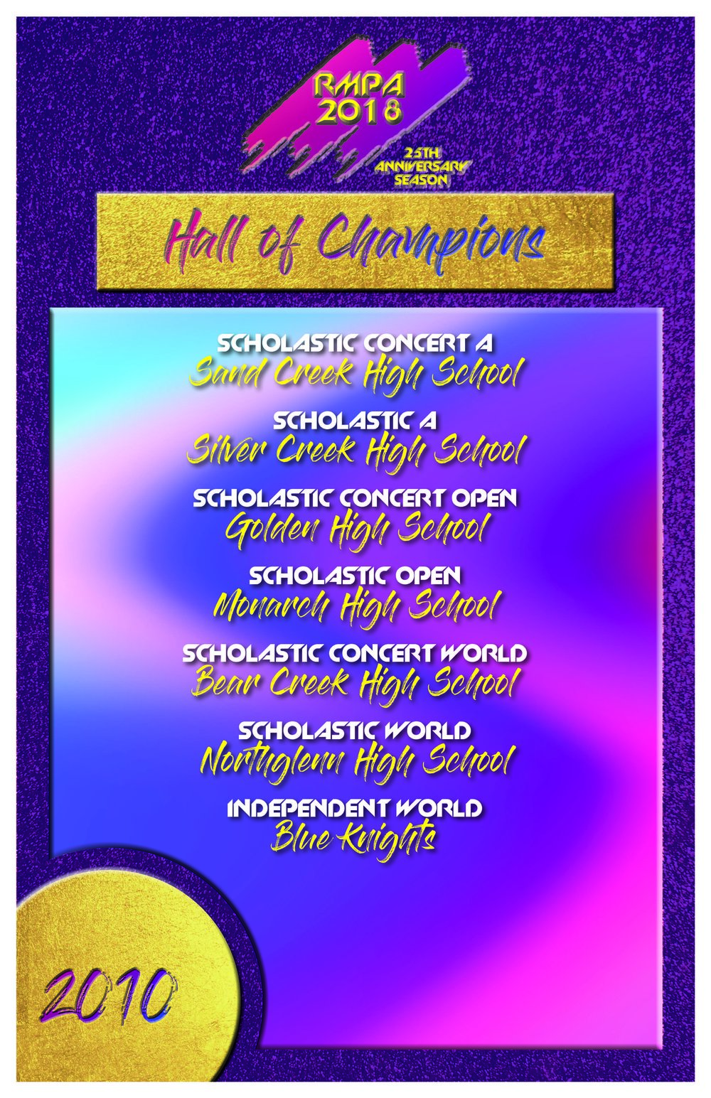 Hall of Champions Posters_Page_18.jpg