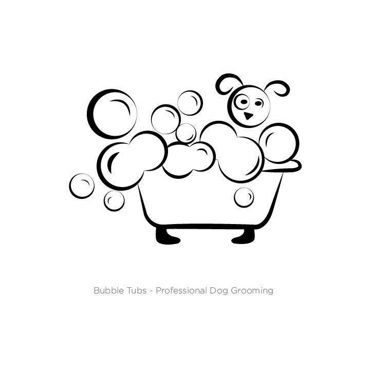 Fantastic Bubble Tubs Ideas - Shower Room Ideas - bidvideos.us