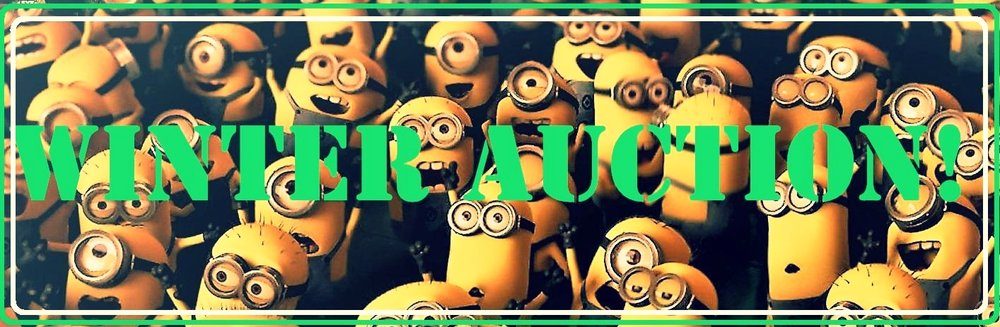 Cartoons_Minions_a_huge_crowd_051623.jpg