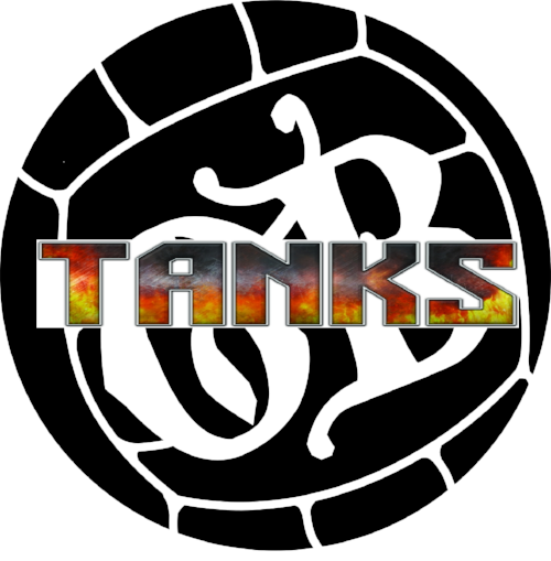 GB-logo-Ball.png.2fb3bb5867a91c2c4fdf7d44d7eed3cc.png